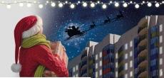 Сумасшедшие скидки от ГК «Полис Групп»: только пять дней метры в подарок
