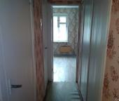Продать Квартиры вторичка Волосово г., Вингиссара пр-кт  88