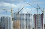 До конца 2018 года московские застройщики планируют к сдаче 177 корпусов в ЖК и комплексах апартаментов массового сегмента