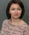 Шляхтина Татьяна Ивановна Специалист по недвижимости Русский Фонд Недвижимости