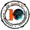 Планета-Ю - информация и новости в агентстве недвижимости Планета-Ю