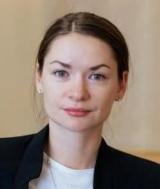 Гопченко Татьяна Александровна