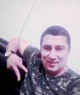Мансуров Фархад Кабилович