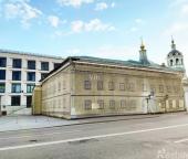 Продать Офисы Раушская наб.  28