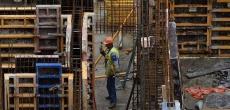 Москомэкспертиза согласовала проект ГК ПИК на территории Лосиноостровского завода стройматериалов
