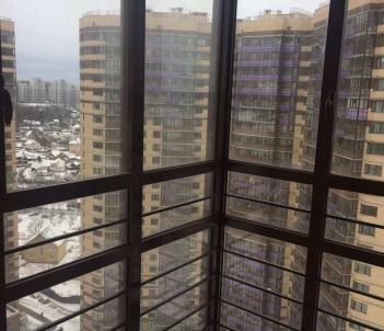 Продать Квартиры (вторичный рынок) Ленинградская область,  Всеволожский,  Девяткино, Мурино п