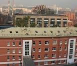 Фото БЦ Преображенский от УК неизвестна. Бизнес центр Preobrazhenskiy