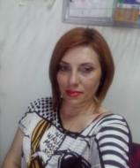 Вирх Виктория