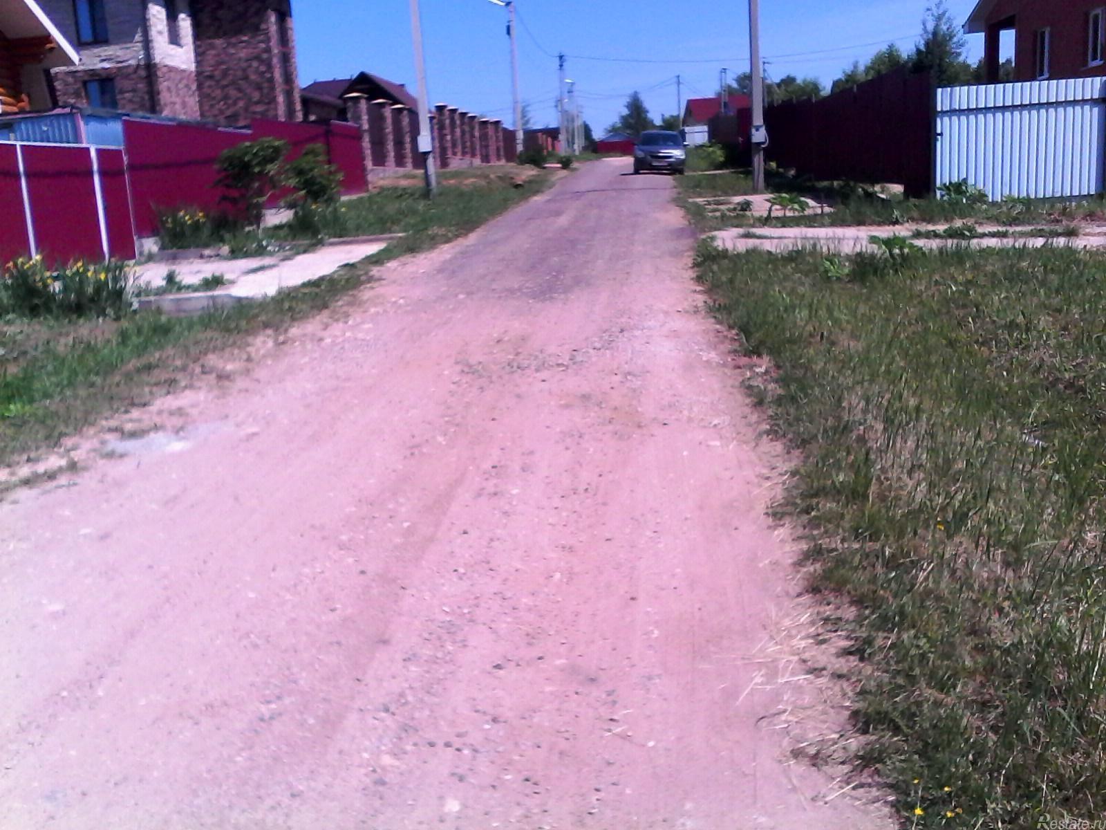 Продать Земельные участки, земля Московская область,  Волоколамский, Волоколамск г, Тихий 1-й проезд