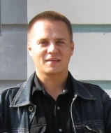Гиниятуллин Руслан