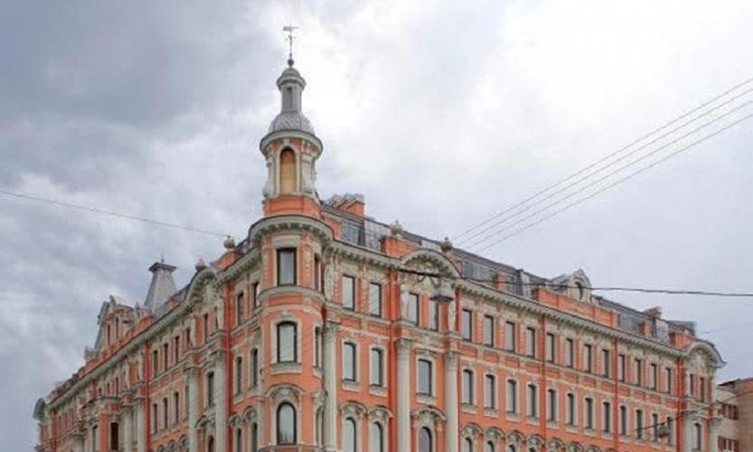 Каждую пятую элитную квартиру в Петербурге покупают жители из регионов