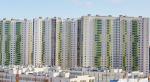 В рейтинге петербургских застройщиков по объемам ввода жилья в ноябре Группа ЛСР обогнала прежнего лидера – ГК «Главстрой»