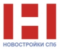 Новостройки СПб