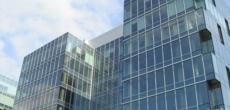 Hines приобрела одну из башен МФК «Метрополис»