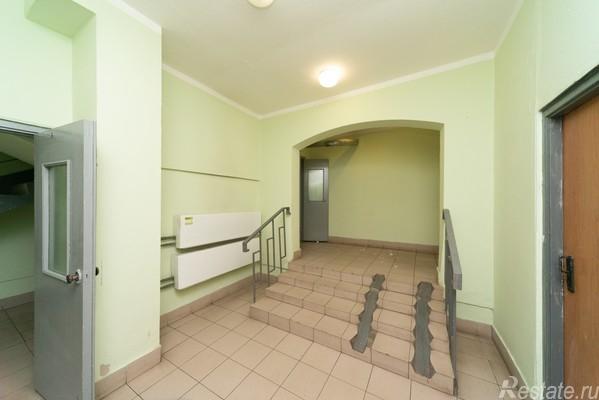 Продать Квартиры вторичка Москва,  Восточный,  Улица Дмитриевского, Руднёвка ул