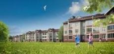 Квартиры  ЖК «Павловский квартал» выведены на рынок