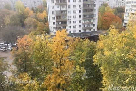 Продать Квартиры вторичка Москва,  Тимирязевский,  Тимирязевская, ул. Тимирязевская