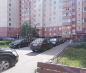 Продать Квартиры вторичка Гатчина, Рощинская  17б 1и2