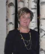 Иванова Жанна Владимировна