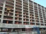 Михаил Мень: доходные дома, создаваемые по программе развития ипотеки и арендного жилья, будут пользоваться высоким спросом