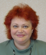 Михайлова Гелена Викторовна