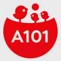 А101 - информация и новости в группе компаний А101