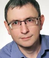 Бутузов Игорь Владимирович