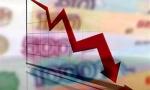 Банк России по итогам Совета директоров снизил ключевую ставку на 0,25 п.п. пункта — до 9% годовых