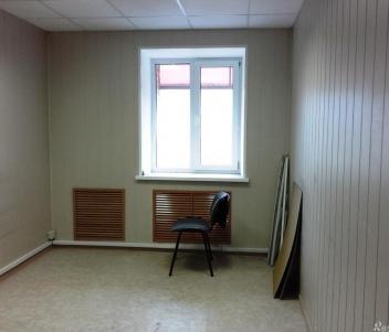 Готовые офисные помещения Волоколамский Большой проезд Коммерческая недвижимость Криворожская улица