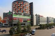Фото ЖК Город на Рязанке от Группа компаний ТЭН. Жилой комплекс