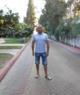 Свердлов Павел