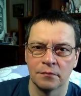 Маслов Александр Петрович