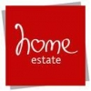 Home estate - информация и новости в агентстве недвижимости Home estate