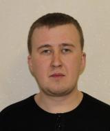 Гусаров Никита Александрович