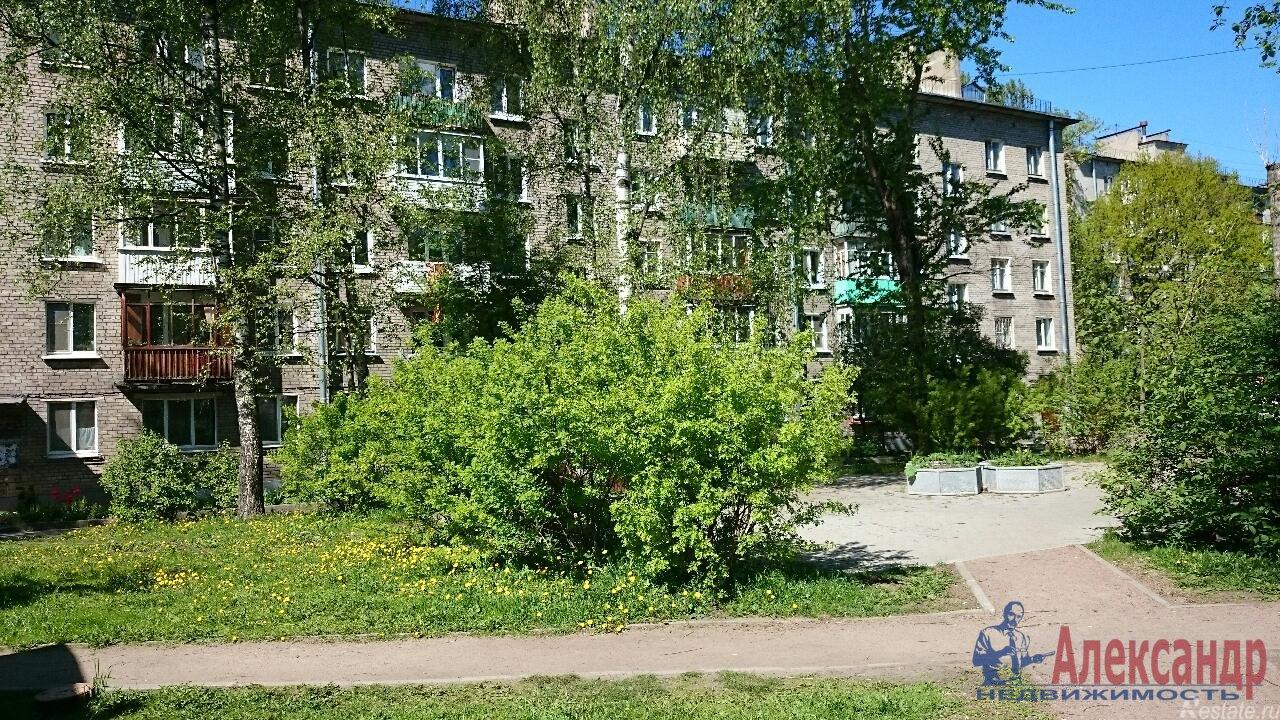 Продать Квартиры вторичка Санкт-Петербург,  Красногвардейский,  Ленина пл., Революции шос.