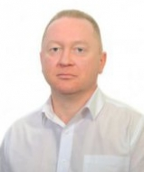 Кривулин Владимир Анатольевич