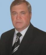 Алгазин Александр Викторович