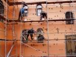 Московским строителям расширили список «уведомительных» работ