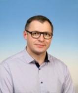 Люляев Андрей Николаевич