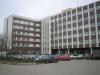 Новгородская, 1
