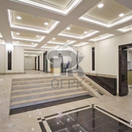 Продажа 1-комн квартиры на вторичном рынке Ярославское шоссе, дом 116, корпус 2
