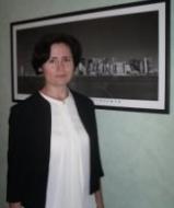 Чешаева Евгения Николаевна