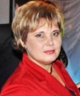Цынкалова Наталья Ивановна