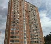 Продать Квартиры вторичка Балашиха, Твардовского ул  18