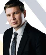 Смирнов Денис Александрович