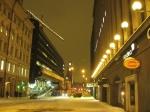 На вторичном рынке жилья Финляндии по итогам 2017 года количество сделок выросло на 2%