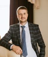 Розенер Вадим Евгеньевич