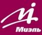 Логотип Миэль
