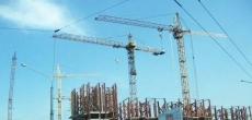 В границах ТПУ «Лесопарковая» могут построить почти 370 тыс кв м недвижимости