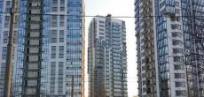 «ЛСР. Недвижимость – Северо-Запад» завершила строительство ЖК «Калина-парк 2» в Петербурге
